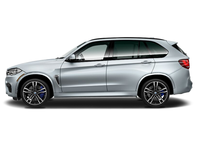 2017 bmw x5 m specifications car specs auto123. Black Bedroom Furniture Sets. Home Design Ideas