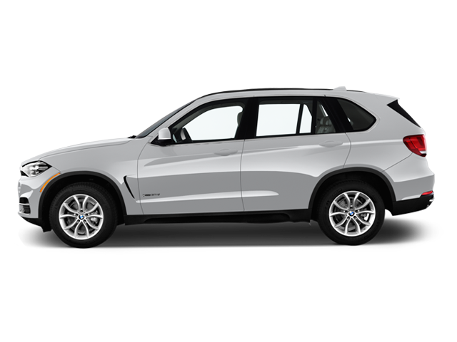2017 Bmw X5 Specifications Car Specs Auto123