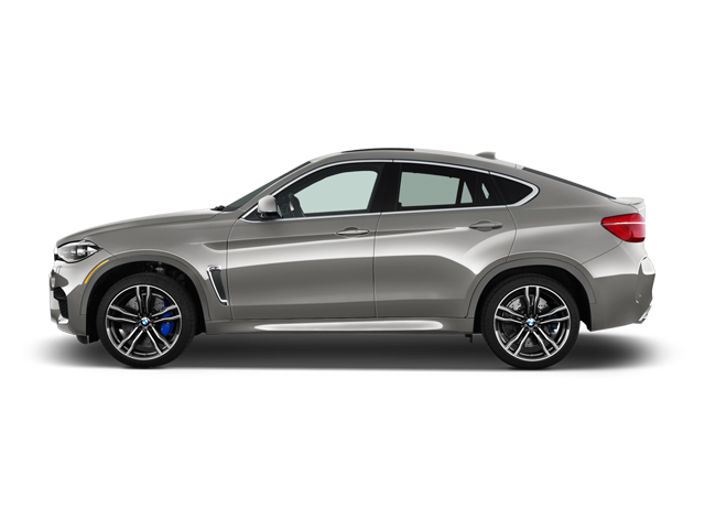 2017 Bmw X6 M Specifications Car Specs Auto123