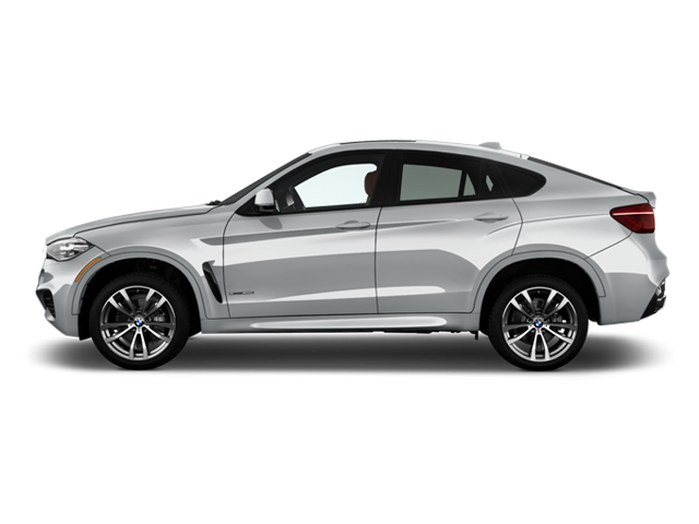 2017 bmw x6 specifications car specs auto123. Black Bedroom Furniture Sets. Home Design Ideas