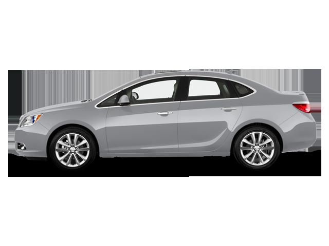 Buick Verano 1sb