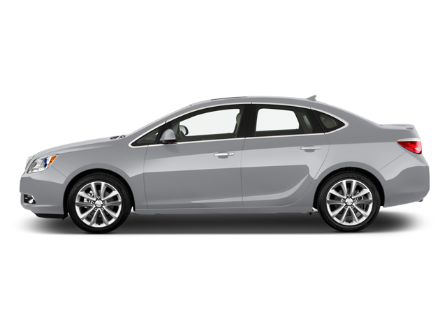 2017 Buick Verano Specifications Car Specs Auto123