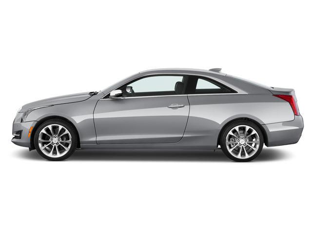 Specifications - Car Specs