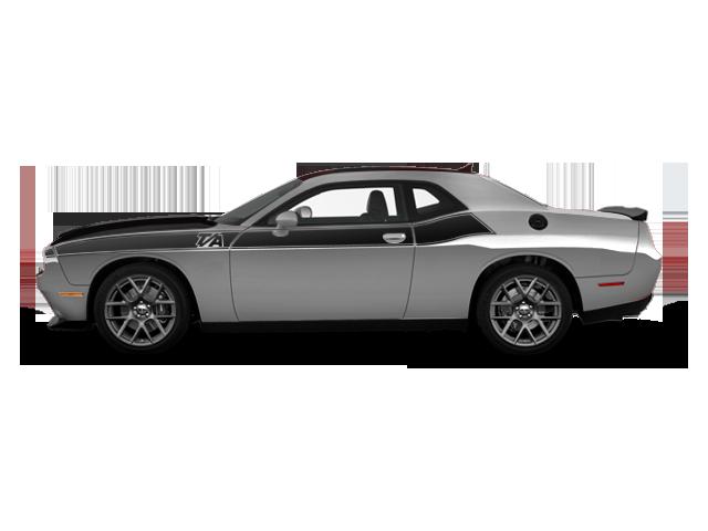 2017 dodge challenger specifications car specs auto123. Black Bedroom Furniture Sets. Home Design Ideas