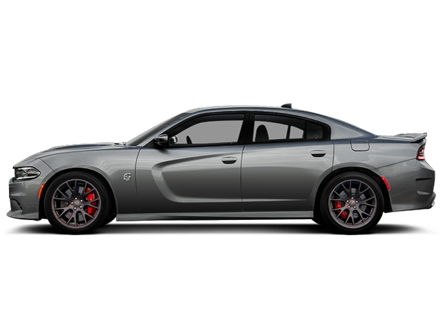 2017 Dodge Charger >> 2017 Dodge Charger Specifications Car Specs Auto123