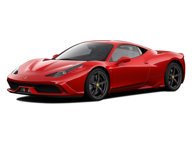 2017 Ferrari 458 Italia | Specifications - Car Specs | Auto123