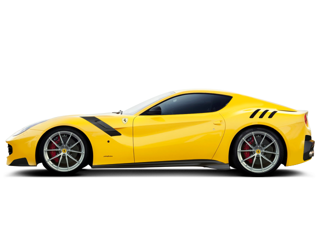 2017 Ferrari F12berlinetta Specifications Car Specs Auto123