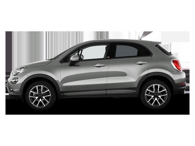2017 fiat 500x | specifications - car specs | auto123