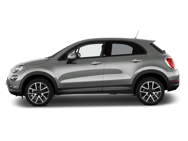 2017 fiat 500x specifications car specs auto123. Black Bedroom Furniture Sets. Home Design Ideas