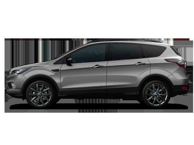 2017 ford escape specifications car specs auto123. Black Bedroom Furniture Sets. Home Design Ideas