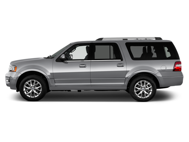 2017 Ford Expedition MAX | Specifications - Car Specs ...