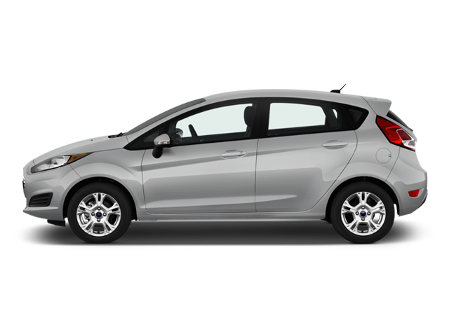 2017 ford fiesta specifications car specs auto123. Black Bedroom Furniture Sets. Home Design Ideas
