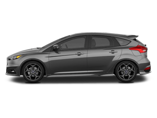 2017 ford focus specifications car specs auto123. Black Bedroom Furniture Sets. Home Design Ideas