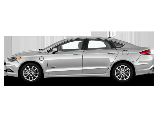 Ford Fusion 2017 Fiche Technique Auto123
