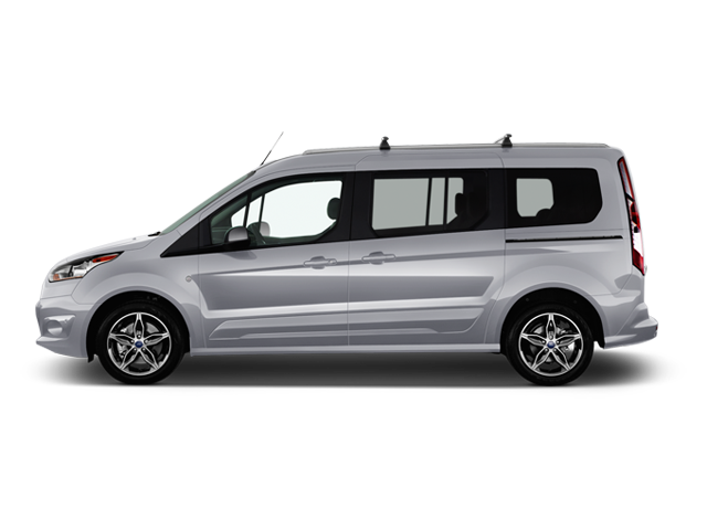 2017 ford transit connect | specifications - car specs | auto123