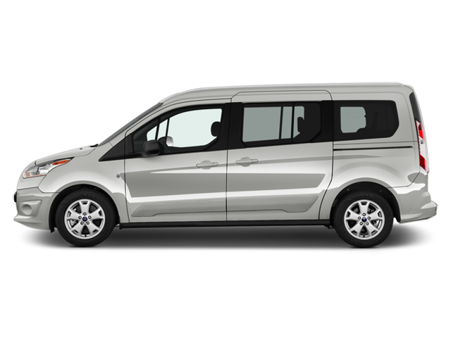 2017 ford transit connect specifications car specs auto123. Black Bedroom Furniture Sets. Home Design Ideas