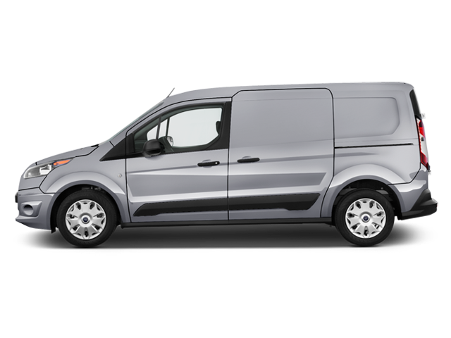 2017 Ford Transit Connect Specifications Car Specs Auto123