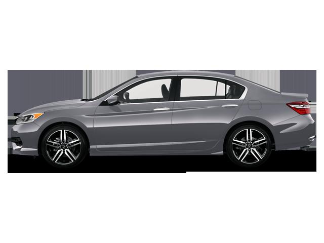 2017 honda accord specifications car specs auto123 - 2017 honda accord sport se interior ...