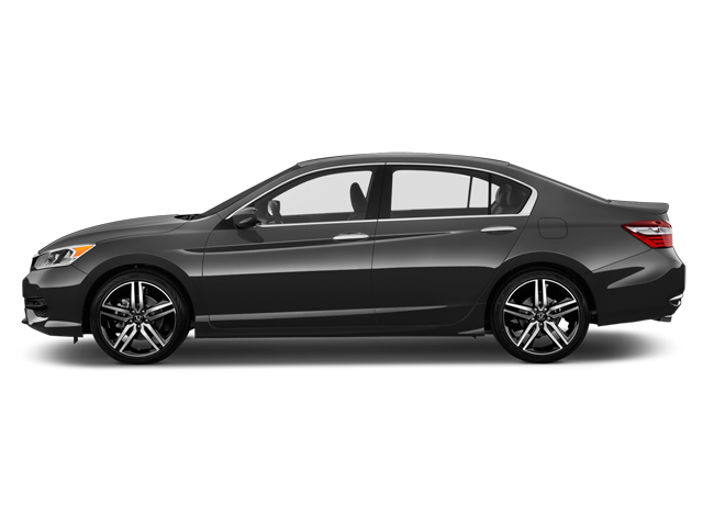 2017 Honda Accord Specifications Car Specs Auto123