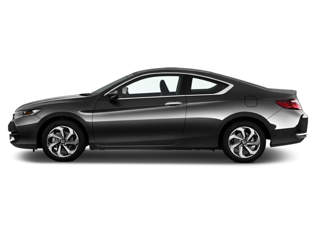 2017 Honda Accord Specifications Car Specs Auto123
