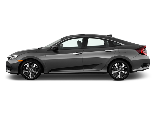 Finance a 2017 Honda Civic Sedan for 30-36 months at 0.99%