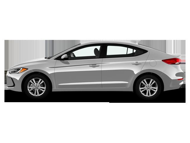 2017 Hyundai Elantra Specifications Car Specs Auto123