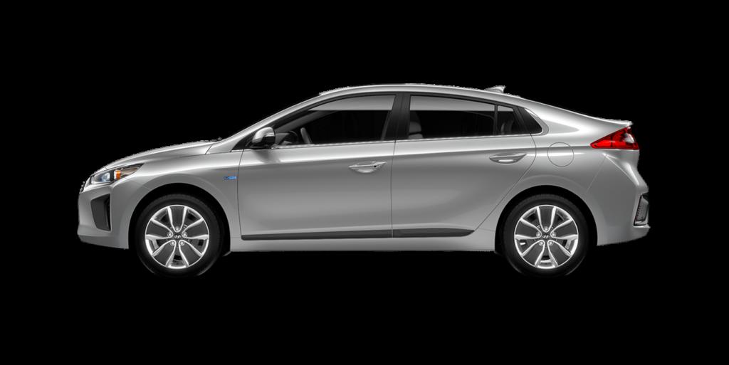 2017 hyundai ioniq specifications car specs auto123. Black Bedroom Furniture Sets. Home Design Ideas