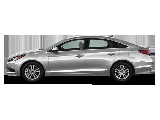 2017 Hyundai Sonata Specifications Car Specs Auto123