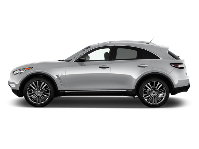 2017 infiniti qx70 specifications car specs auto123. Black Bedroom Furniture Sets. Home Design Ideas