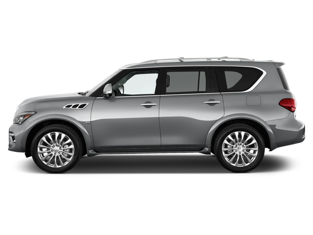 2017 infiniti qx80   specifications - car specs   auto123