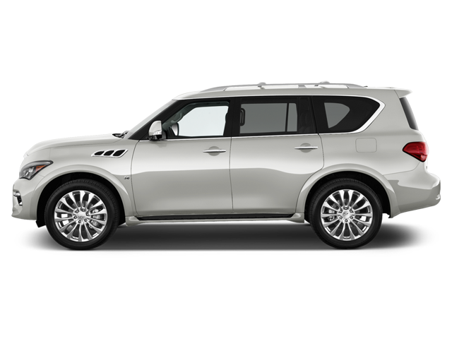 2017 infiniti qx80 specifications car specs auto123. Black Bedroom Furniture Sets. Home Design Ideas