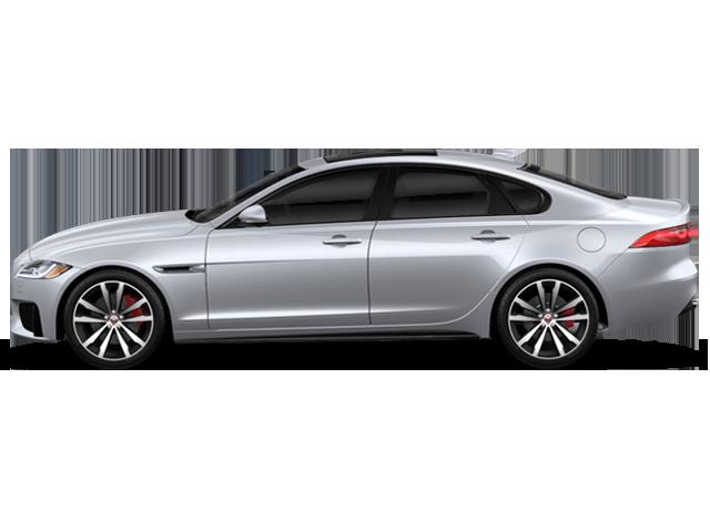 2017 jaguar xf specifications car specs auto123. Black Bedroom Furniture Sets. Home Design Ideas