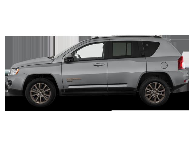 jeep compass 2017 fiche technique auto123. Black Bedroom Furniture Sets. Home Design Ideas