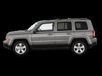 jeep canada cars suvs trucks auto123. Black Bedroom Furniture Sets. Home Design Ideas