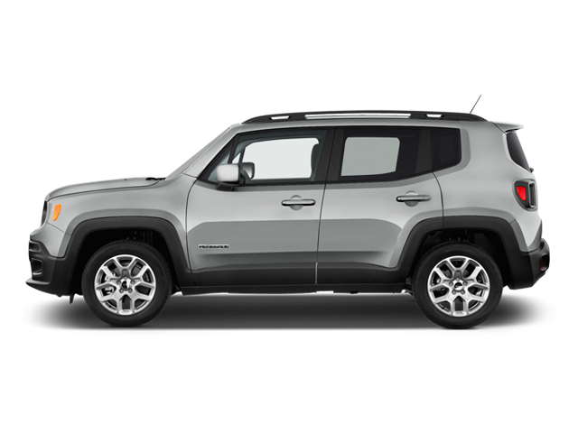 2017 jeep renegade specifications car specs auto123. Black Bedroom Furniture Sets. Home Design Ideas
