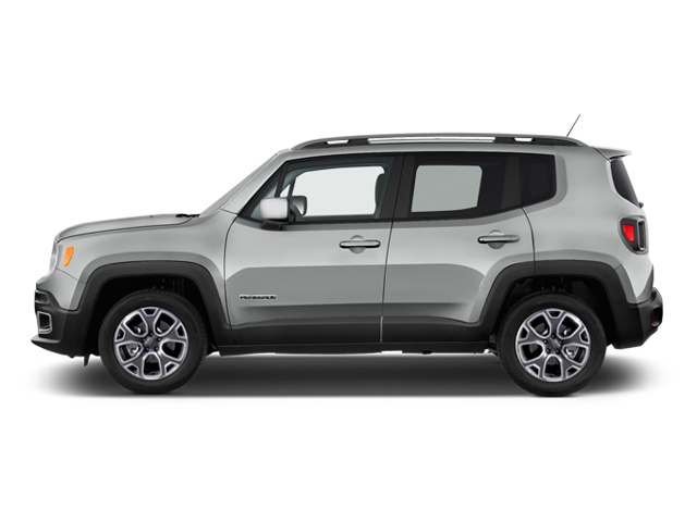 Jeep Renegade Limited >> 2017 Jeep Renegade Specifications Car Specs Auto123