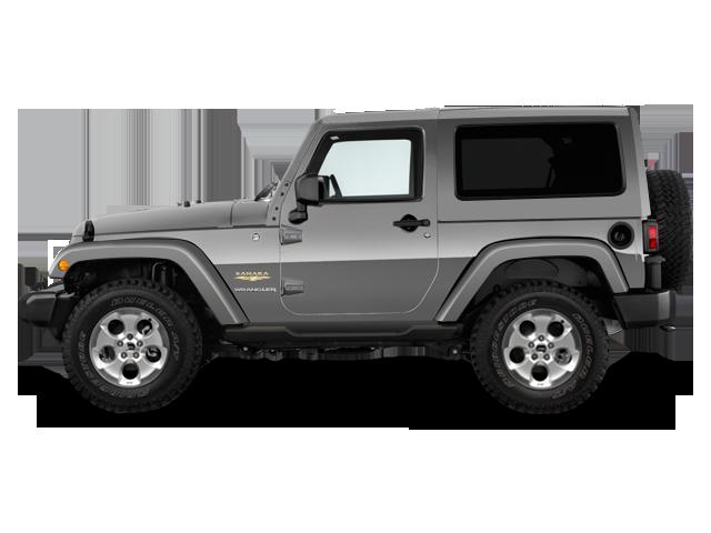 jeep wrangler 2017 fiche technique auto123. Black Bedroom Furniture Sets. Home Design Ideas