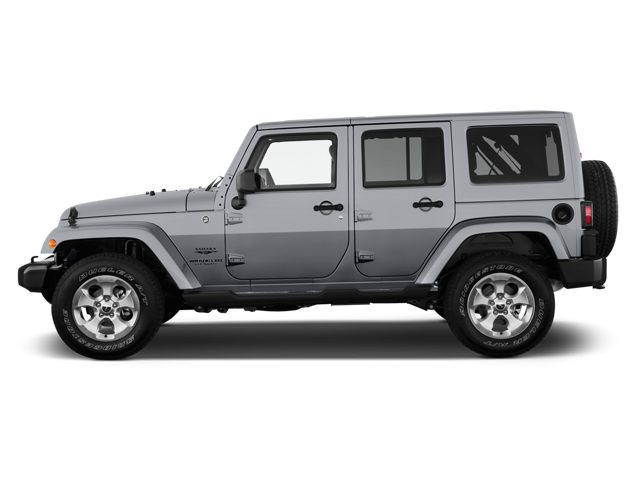 2017 jeep wrangler specifications car specs auto123. Black Bedroom Furniture Sets. Home Design Ideas