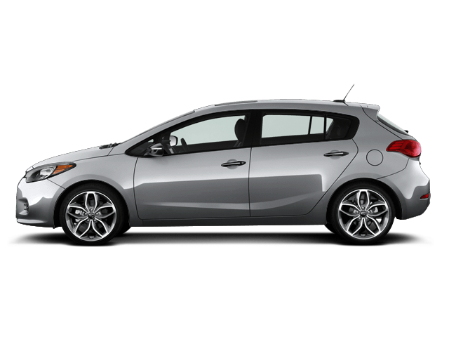2017 kia forte5 specifications car specs auto123. Black Bedroom Furniture Sets. Home Design Ideas