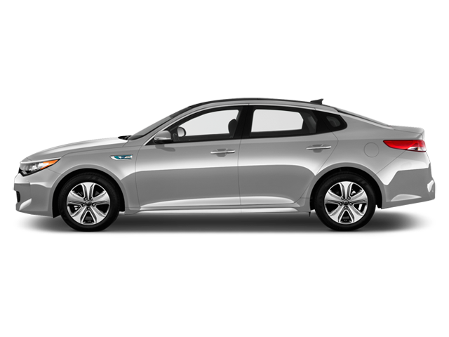 Technical Specifications 2017 Kia Optima Lx Hybrid