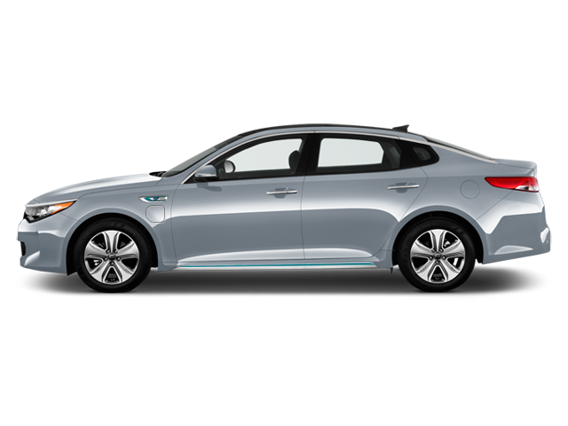 2017 kia optima specifications car specs auto123. Black Bedroom Furniture Sets. Home Design Ideas