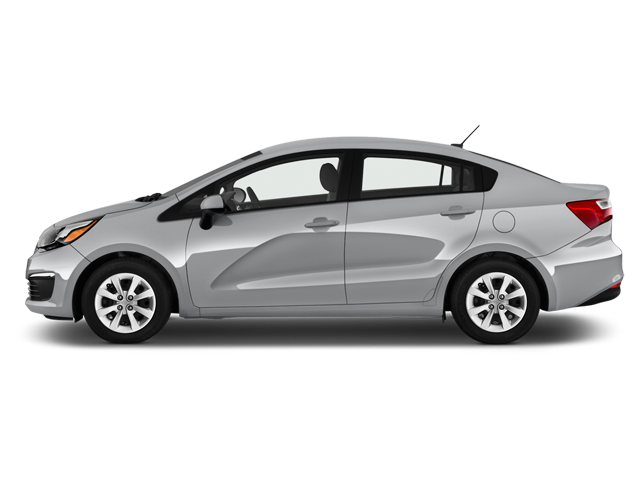 2017 kia rio specifications car specs auto123. Black Bedroom Furniture Sets. Home Design Ideas