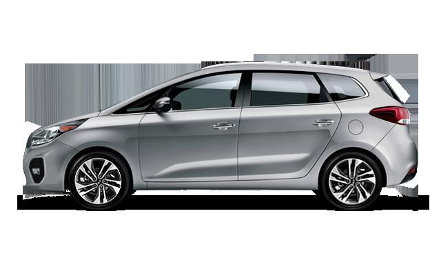 2017 Kia Rondo Specifications Car Specs Auto123