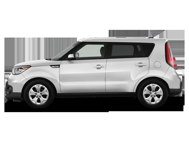 2017 kia soul specifications car specs auto123. Black Bedroom Furniture Sets. Home Design Ideas