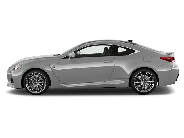 Auto123 New Cars Used Cars Auto Shows Car Reviews