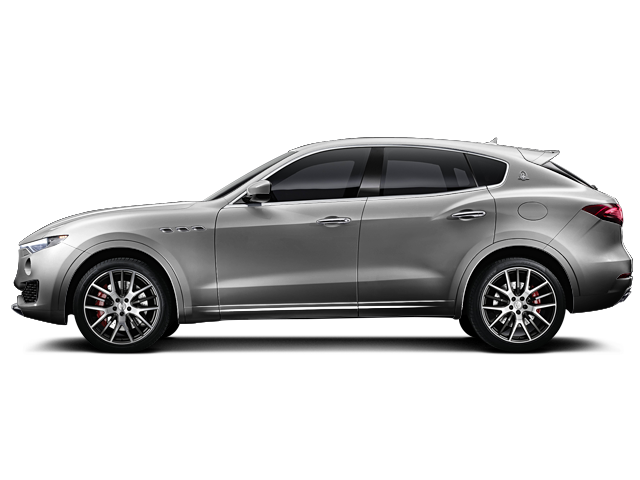 maserati levante 2017 fiche technique auto123. Black Bedroom Furniture Sets. Home Design Ideas