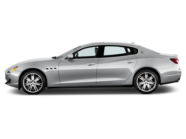 2017 maserati quattroporte specifications car specs auto123. Black Bedroom Furniture Sets. Home Design Ideas