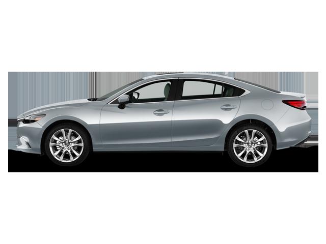 2017 mazda 6 | specifications - car specs | auto123