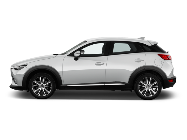 2017 mazda cx 3 specifications car specs auto123. Black Bedroom Furniture Sets. Home Design Ideas
