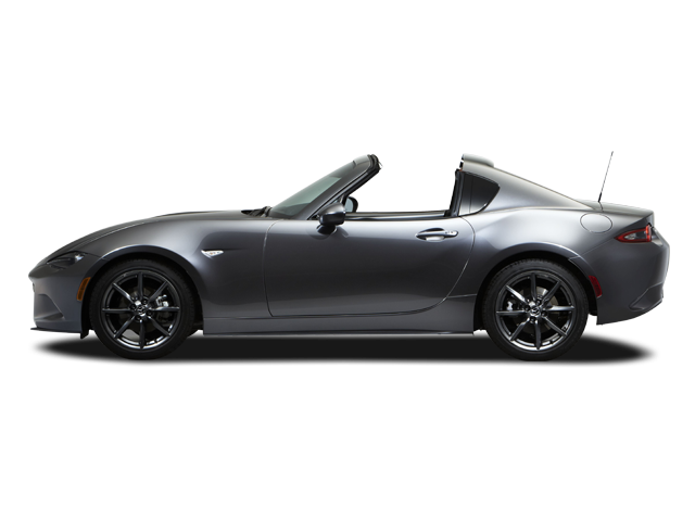 Mazda Mx 5 Gs